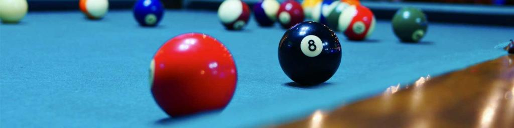Richmond Pool Table Movers Featured Image 3