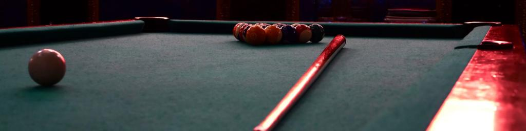 Richmond Pool Table Movers Featured Image 7
