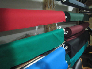 Richmond pool table movers pool table cloth colors