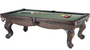 Richmond Pool Table Movers, We Provide Pool Table Services And Repairs.