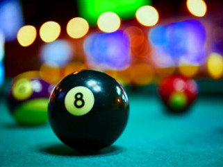 Contact Us To Price A Move For Any Of These Used Pool Tables For Sale Or  Sell A Pool Table For Free. ...