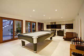 richmond pool table installers content