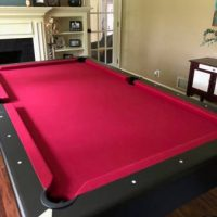 Pool Tables For Sale Sell A Pool Table In Richmond Virginia - Olio pool table